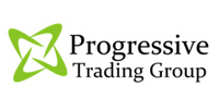 PROGRESSIVE TRADING GROUP