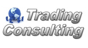 TRADING CONSULTING