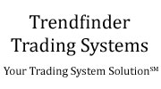 TRENDFINDER TRADING SYSTEMS