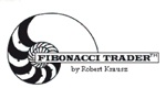 Fibonacci Trader